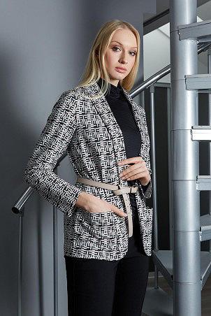 b9016_jacket