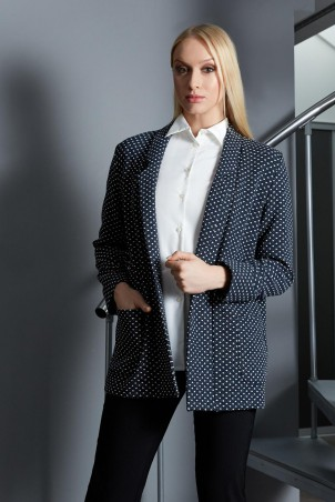 b9018_jacket