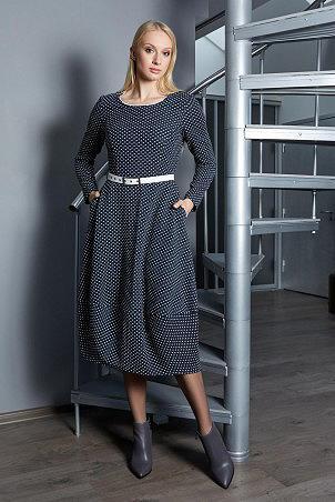 b9019_dress
