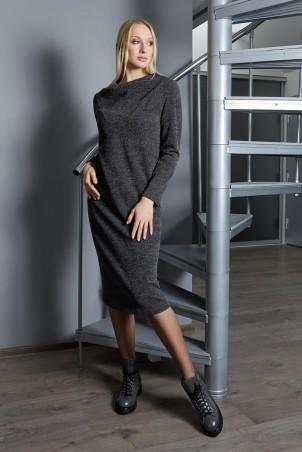 b9022_dress_grey