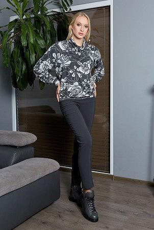 b9023_jumper_pb903_trousers