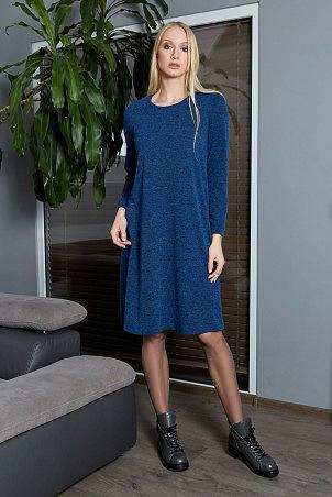 b9024_dress_blue