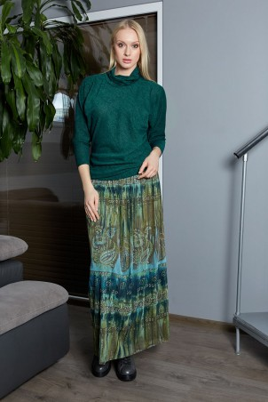 b9026_skirt_b9020_jumper