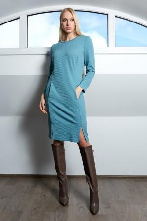 b9029_dress