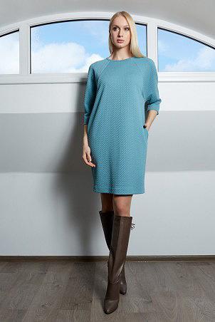 b9030_dress