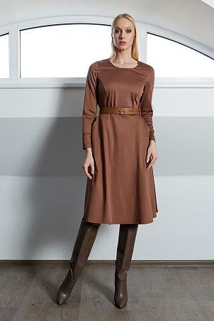 b9034_dress