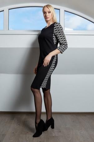 b9038_dress