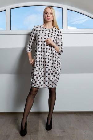 b9040_dress