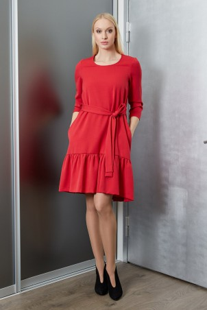b9041_dress