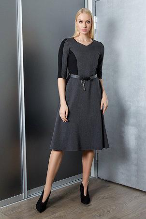 b9042_dress