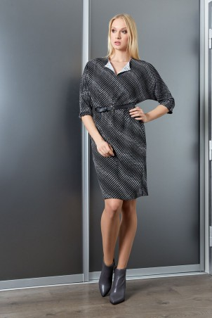 b9044_dress