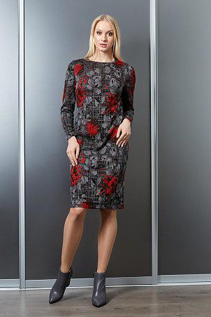 b9045_dress