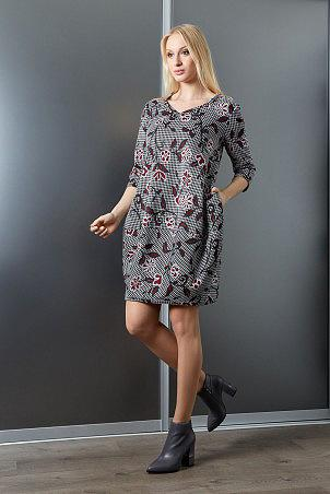 b9049_dress