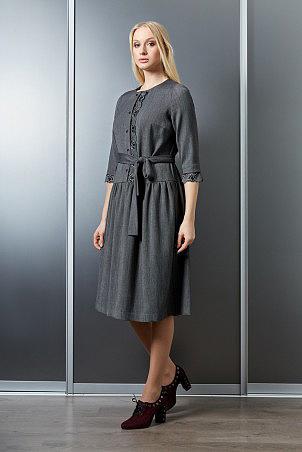 b9050_dress