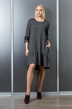 b9051_dress