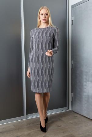 b9052_dress