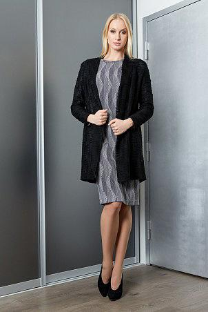 b9053_jacket