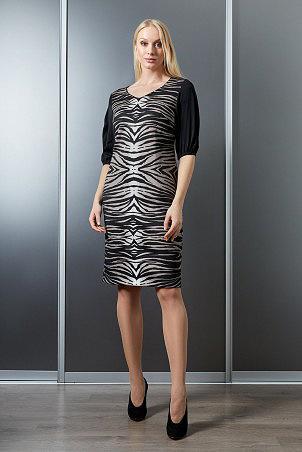 b9055_dress