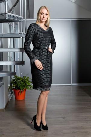 b9056_dress