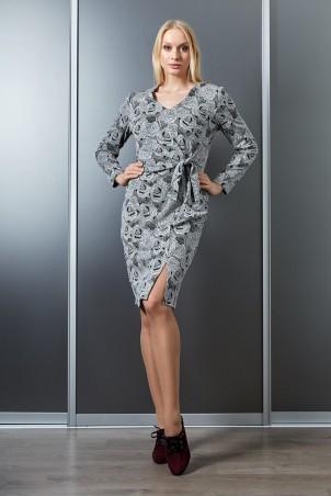 b9057_dress