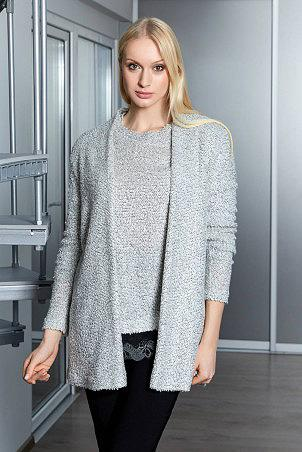 b9058_jacket_b9059_jumper