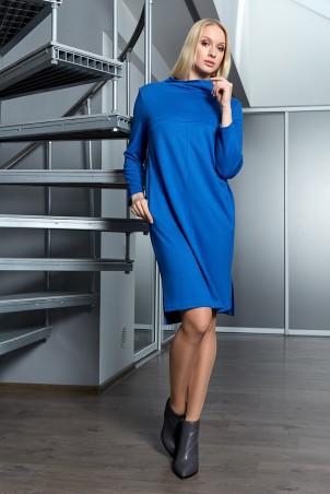 b9060_dress_blue