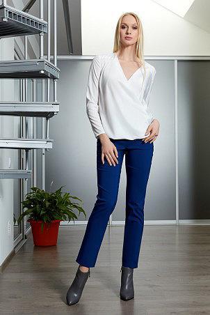 b9062_blouse_pb903_trousers