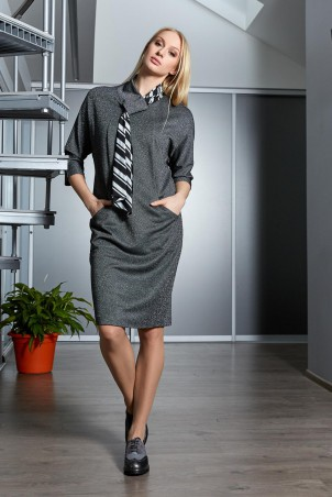 b9070_dress
