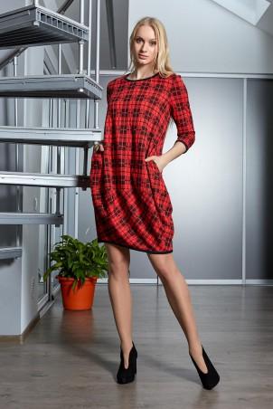 b9071_dress