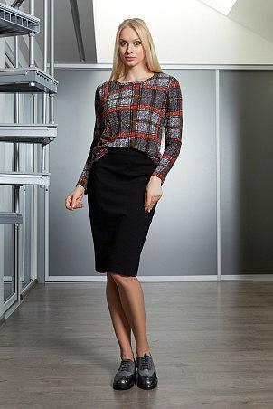 b9072_jumper_pb910_skirt