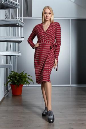 b9073_dress