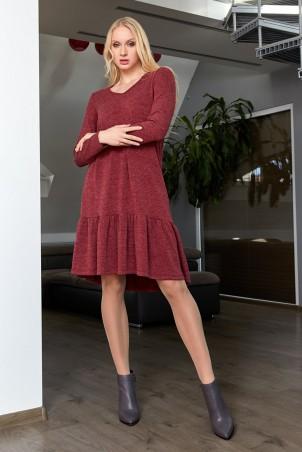 b9076_dress