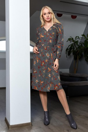 b9077_dress
