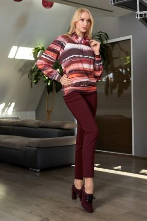 b9081_jumper_pb903_trousers