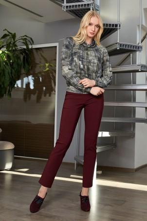 b9083_jumper_pb903_trousers