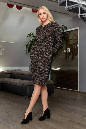 b9089_dress