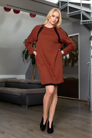 b9090_dress