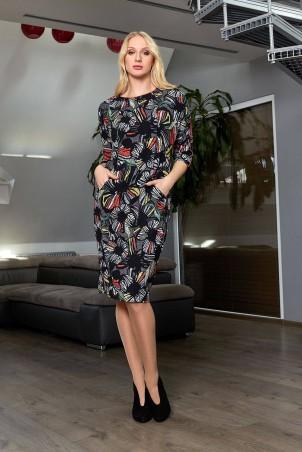 b9091_dress