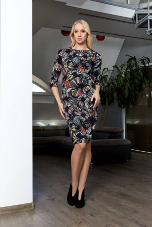 b9092_dress