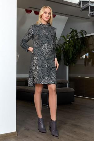 b9097_dress