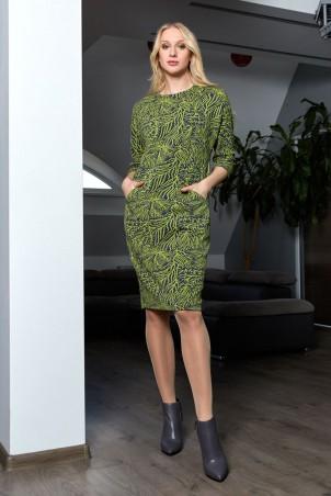 b9098_dress