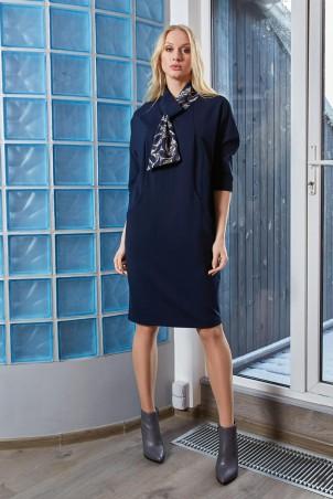 b9114_dress