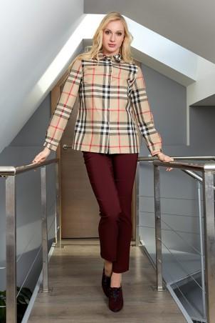 pb902_blouse_pb903_trousers