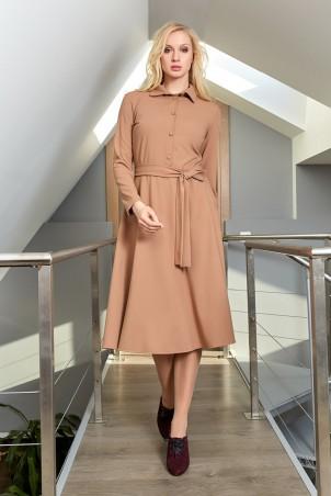 pb904_dress_beige