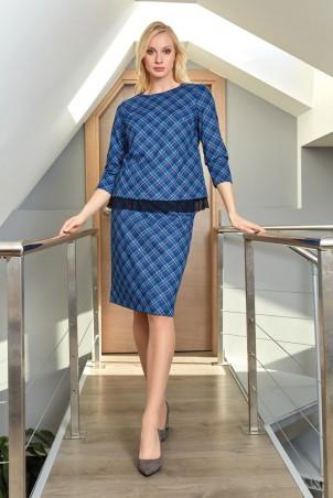 pb905_jumper_pb906_skirt