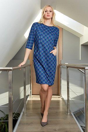 pb908_dress