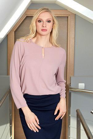 pb909_blouse