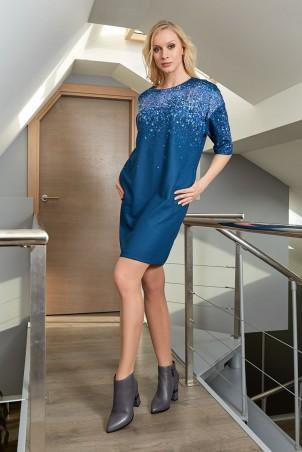 pb913_dress