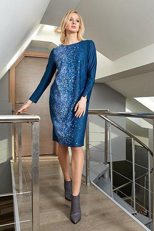 pb914_dress
