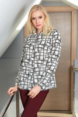 pb916_blouse
